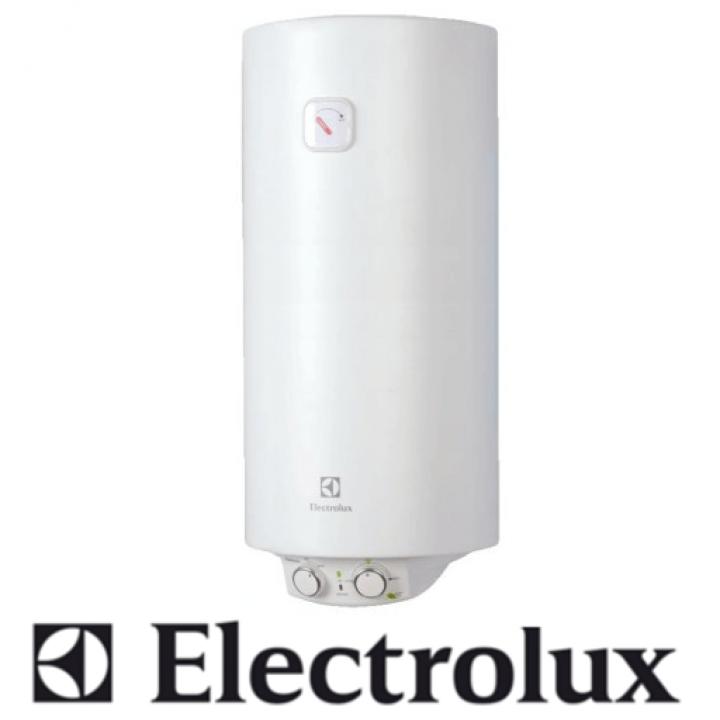 Водонагреватель Electrolux EWH 50 Heatronic